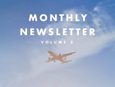 jeena-monthly-industry-update-volume3