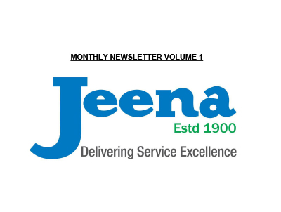 jeena-monthly-industry-update-volume1