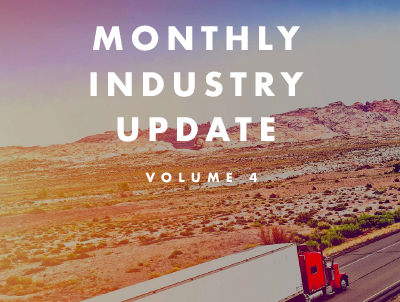 jeena-monthly-industry-update-volume4