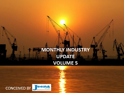 jeena-monthly-industry-update-volume5